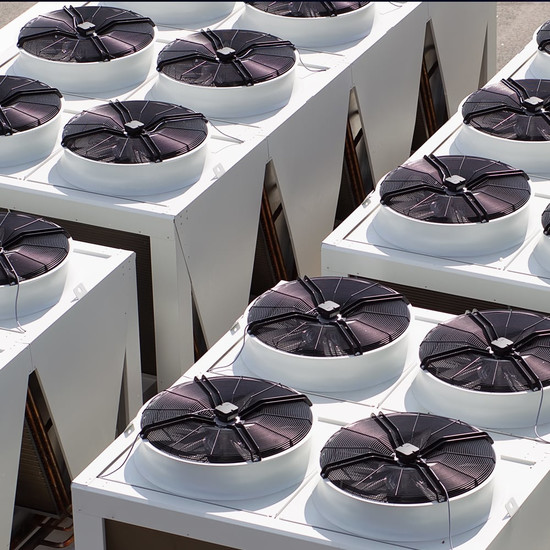 roof extractor fans
